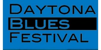 Daytona Blues Festival